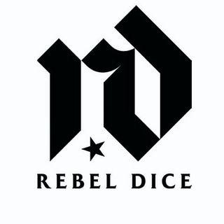 rebeldice